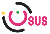 Logo USUS